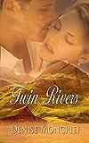 Twin Rivers (Colorado series Book 3)