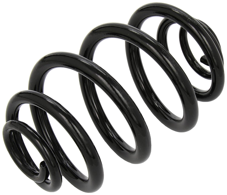 OESPECTRUM Spiralfeder Tenneco Automotive SP2277