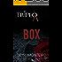 BOX Triplo A: Trilogia completa (3A  Livro 4)
