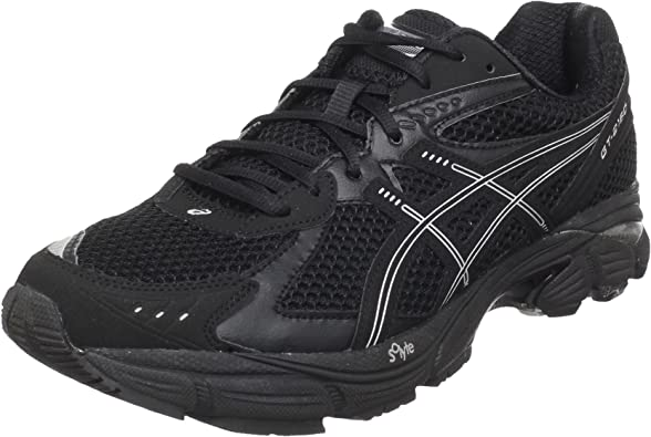 Amazon.com | ASICS Men's GT 2160 Running Shoe | Running