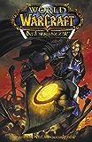World of Warcraft: Ashbringer