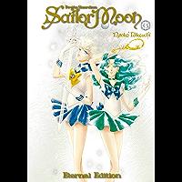 Pretty Guardian Sailor Moon Eternal Edition Vol. 6 (English Edition)
