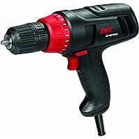 Skil F0156220AA Atornillador 6220 AA, 240 W, 240