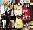 Art of Latin Jazz