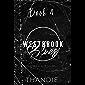 Book IV (Westbrook Blues 4)