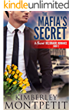 The Mafia's Secret (A Secret Billionaire Romance Book 3)