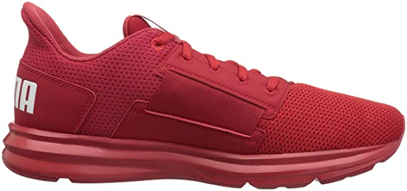 1e190802718 PUMA Men s Enzo Street Sneaker  Buy Online at Low Prices in India -  Amazon.in