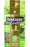 Taylors of Harrogate Yorkshire Gold Loose Leaf Tea, 8.8 Ounce (Pack of 3)