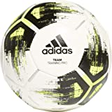 Adidas Team Training Pro Football