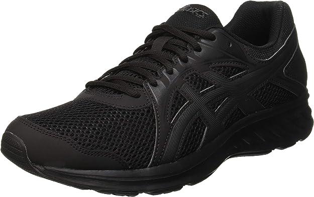 ASICS Jolt 2, Zapatillas de Running para Hombre: Amazon.es ...