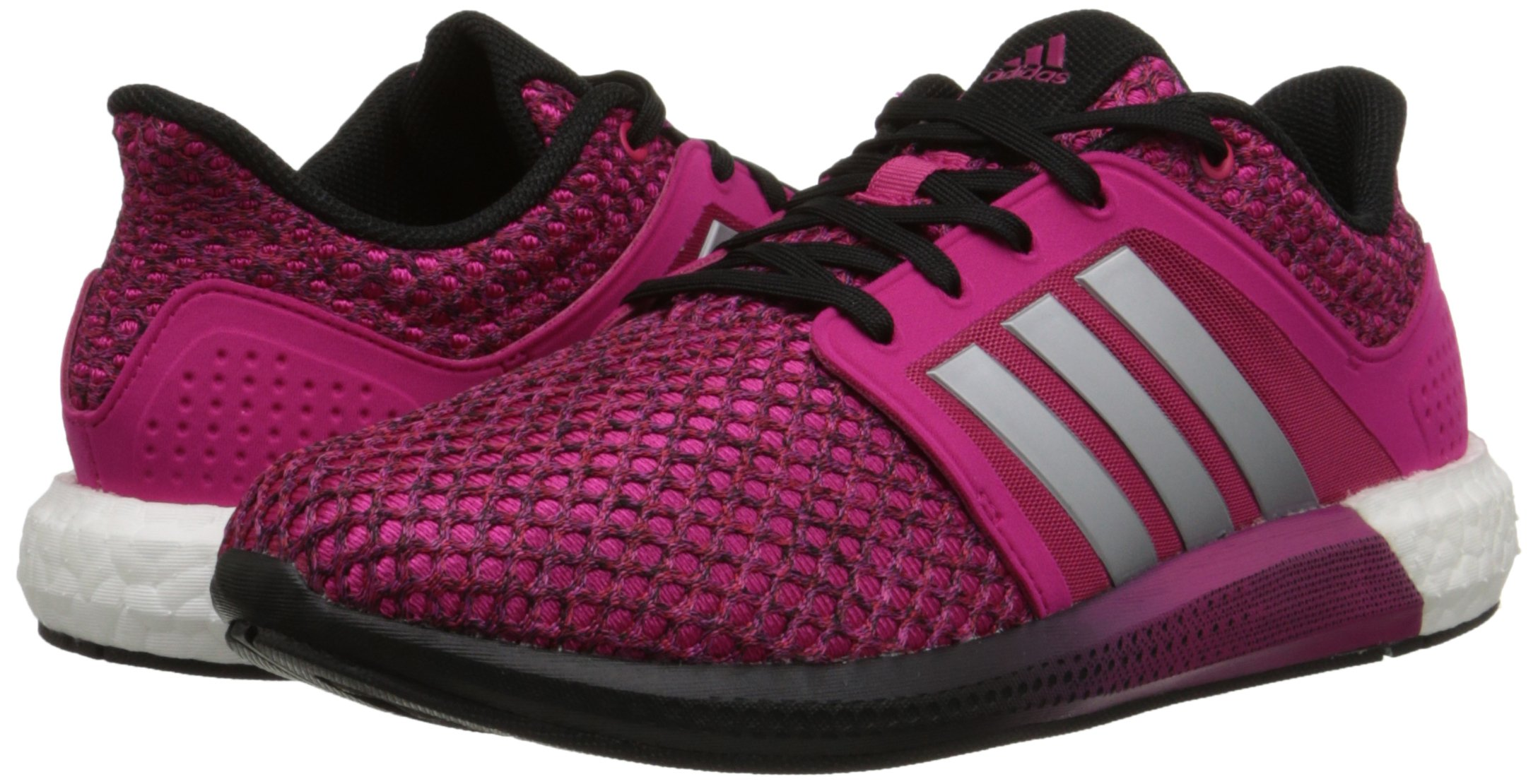 Performance Women S Solar Boost M Running Shoe