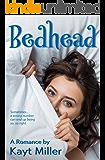 Bedhead: A Romance