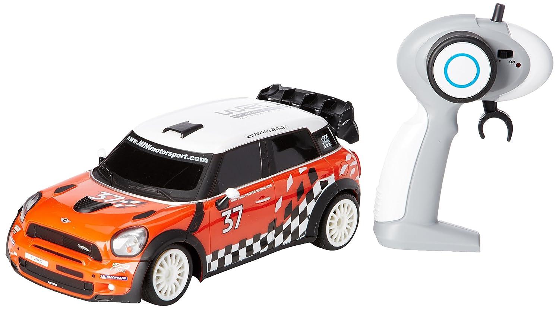 envío rápido en todo el mundo MODELCO MODELCO MODELCO Maqueta de coche (42LC258-DTM)  Felices compras