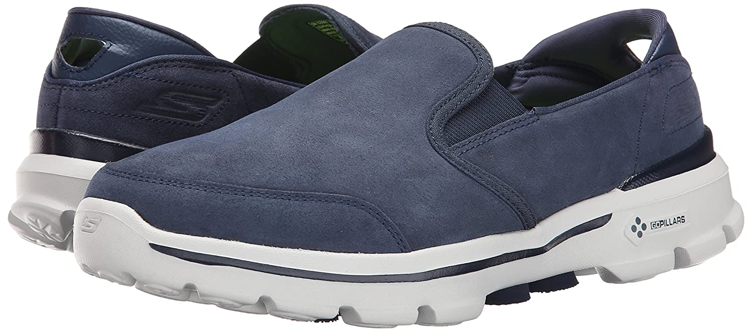 Skechers Gå Gå 3 Mens 10,5