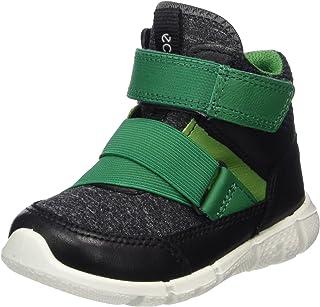 ECCO Intrinsic Mini, Sneakers Basses Mixte bébé Sneakers Basses Mixte bébé