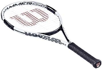 Jacken | Tennisschläger
