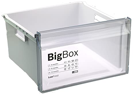 Siemens Kühlschrank : Bosch siemens bigbox für gefrierschrank kühlschrank kühl