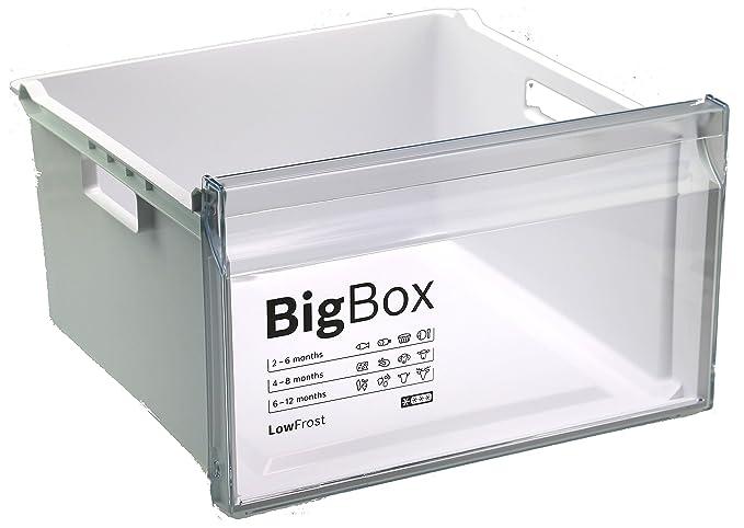 Kühlschrank Ohne Gefrierfach Siemens : Bosch siemens bigbox für gefrierschrank kühlschrank kühl