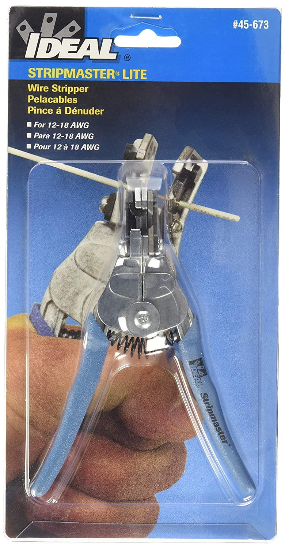 Calibre//abrir sw2802 500 mm Greenstar 17598