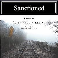 Sanctioned