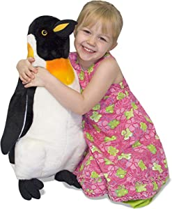 Melissa & Doug Penguin