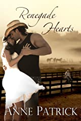 Renegade Hearts Kindle Edition