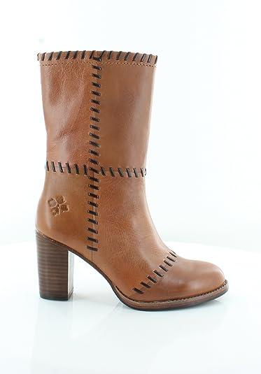 Angela Women's Boots