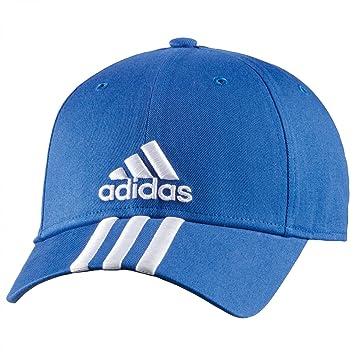 cappello visiera uomo adidas