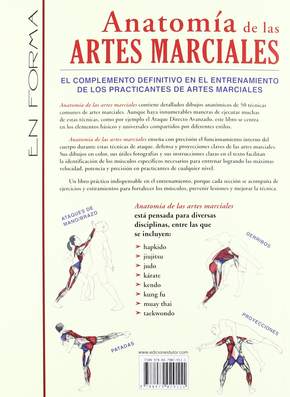 ANATOMÍA DE LAS ARTES MARCIALES: Amazon.es: Norman Link, Lily Chou ...