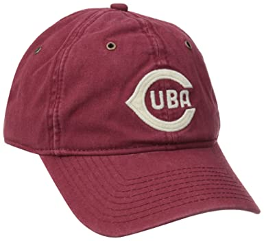 baseball caps for large dogs sale big heads canada blue marlin men classic fitted hat rosewood