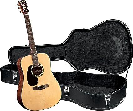Blueridge BR-40LH contemporáneo serie para zurdos guitarra ...