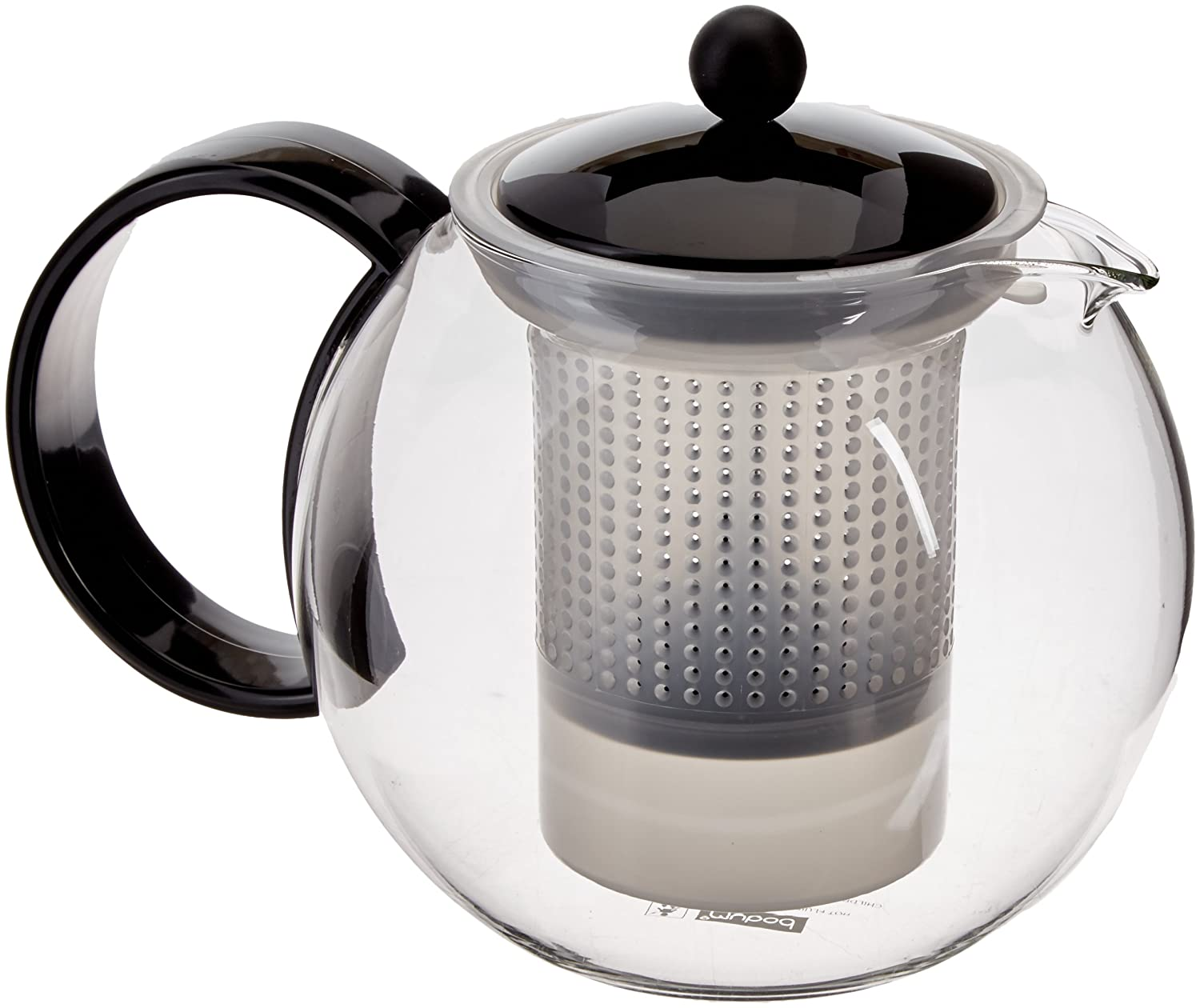 Bodum Assam Tea Press, 34-Ounce