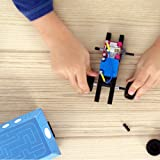 Circuit Cubes Whacky Wheels Kit Educational Stem