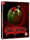 Black Christmas (Dual Format Edition) [Blu-ray]