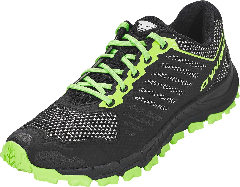 Dynafit Trailbreaker, Zapatillas de Running Hombre: Amazon.es: Zapatos y complementos