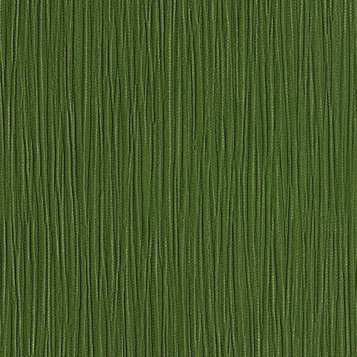 リリカラ 壁紙38m シンフル ストライプ グリーン LL-8617 B01MQFJSNM 38m|グリーン2