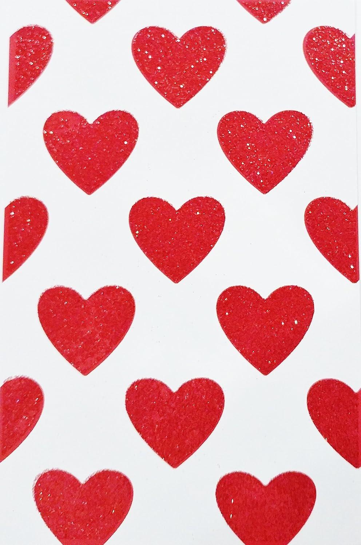 Amazon Com Feliz Dia De San Valentin Te Amo Romantic