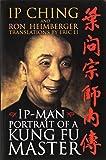 Ip Man - Portait of a Kung Fu Master