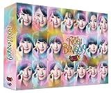 NOGIBINGO! 9 Blu-ray BOX