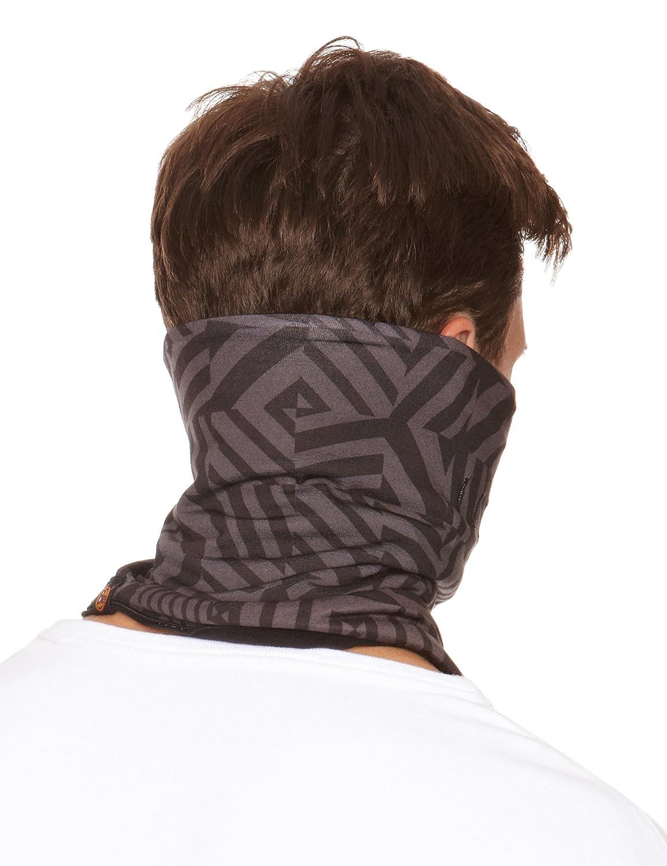 Buff Bandana Multi Functional Headwear Computer Zubehr Outwear
