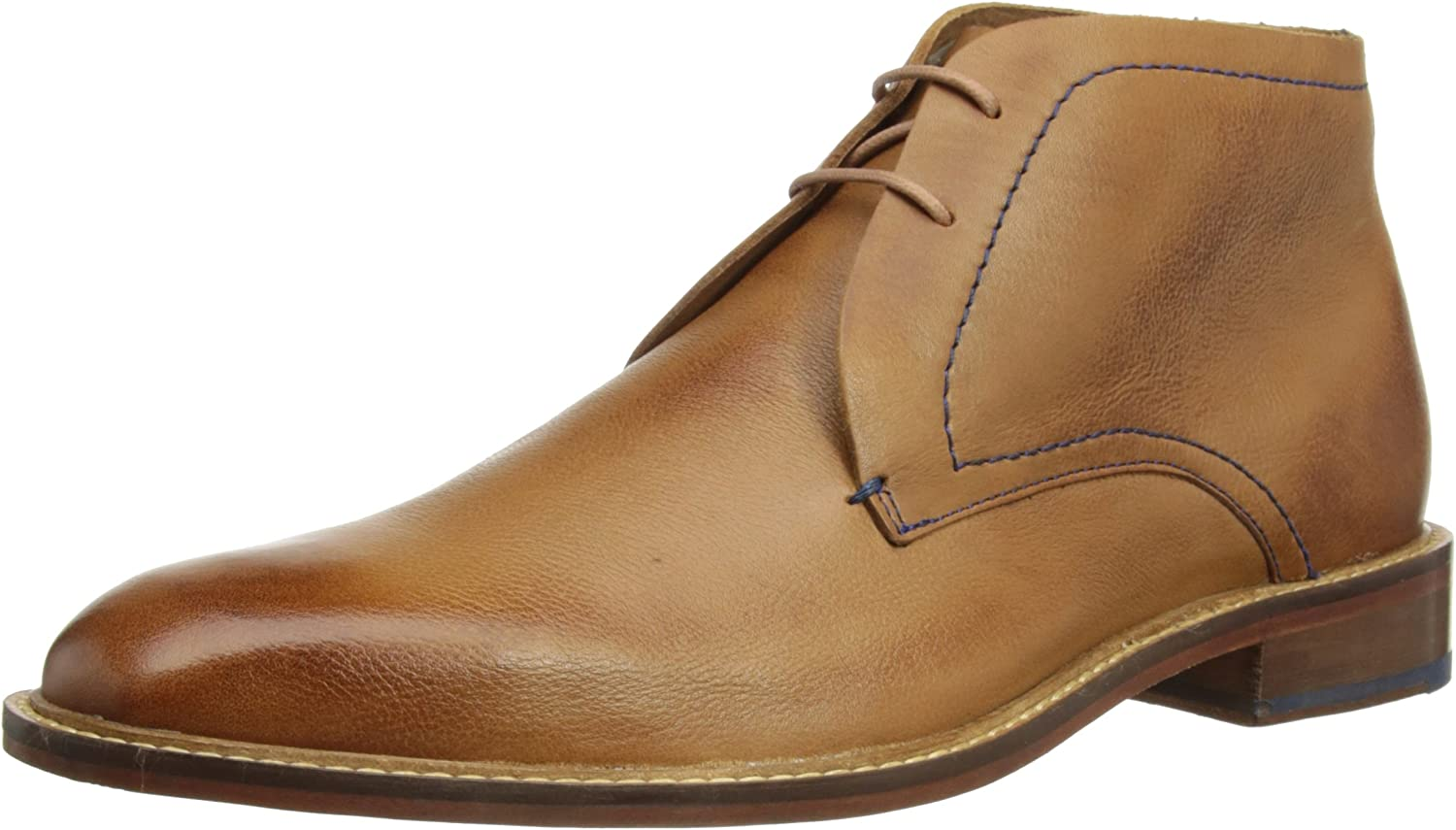 ted baker mens shoes