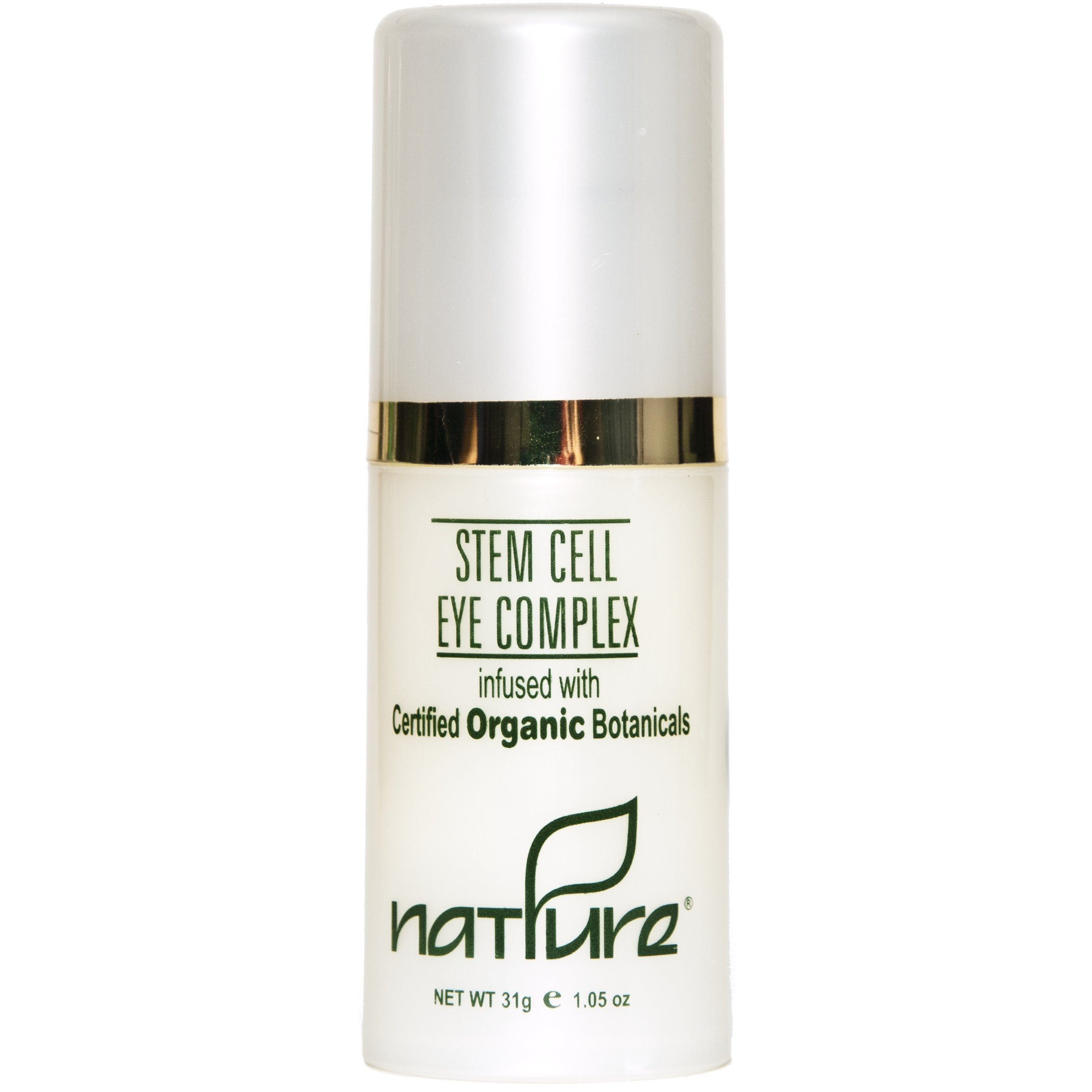 Nature Pure Stem Cell Eye Complex