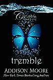 Tremble (Celestra Series Book 2)