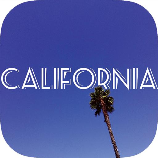Best California Vacation Secrets Revealed