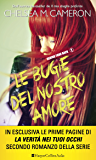 Le bugie del nostro amore (Behind Your Back Vol. 1)