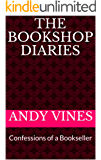 The Bookshop Diaries: Confessions of a Bookseller