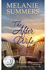 The After Wife Kindle Edition
