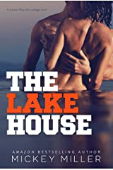 The Lake House (Brewer Brothers Book 1) Kindle Edition