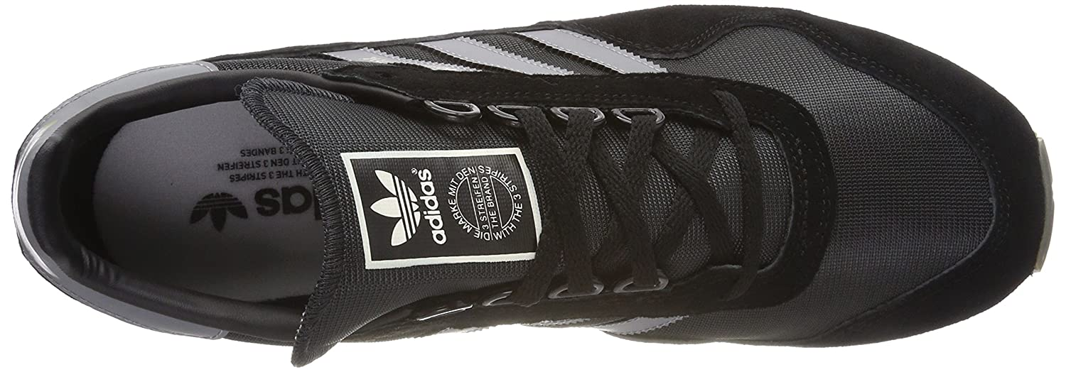 ADIDAS ORIGINALS New New New York Turnschuhe Herren bc610f