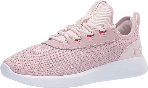 Under Armour Women's Skylar 2 Sneaker